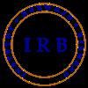 Instytut Rozwoju Biznesu
